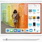Apple iPad 2018 для школьников и студентов