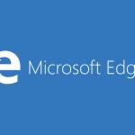 Microsoft Edge приходит на планшеты iPad