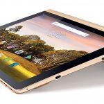 iBall Brace-XJ: новый 10,1-дюймовый 4G-планшет