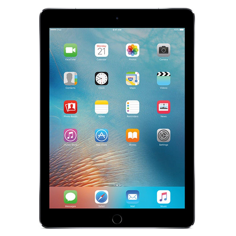 Apple iPad trade-in