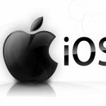 iOS 13 превратит планшеты Apple в полнофункциональные ПК