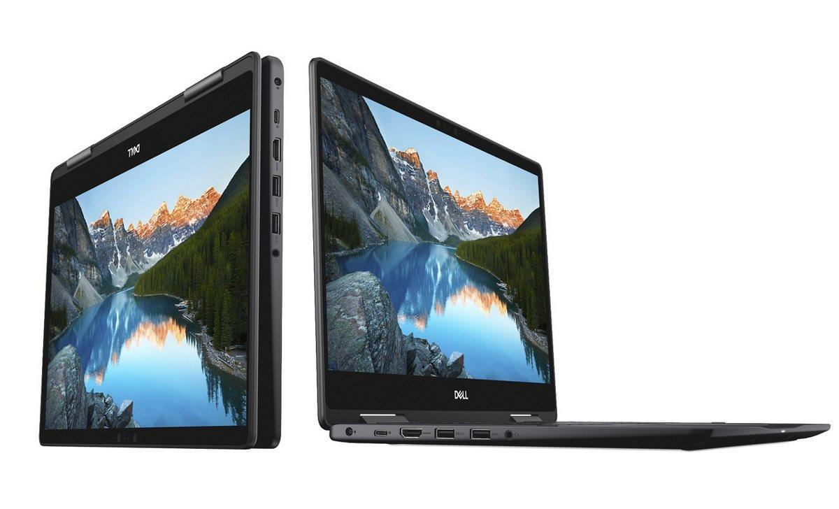 Dell Inspiron 15 7000 Special Edition