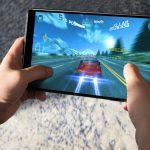 Chuwi Hi9 Pro: недорогой, но функциональный планшет