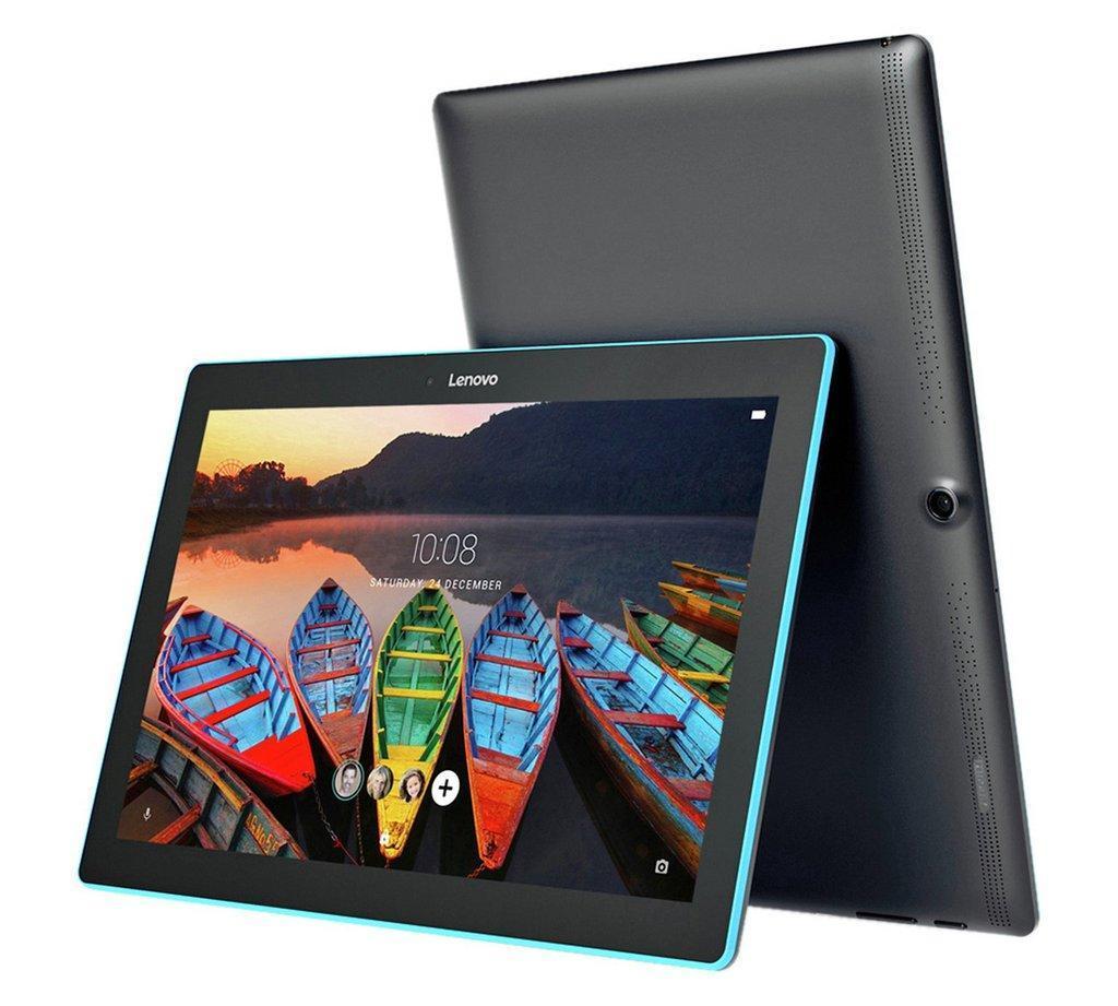 Lenovo Tablet 2018