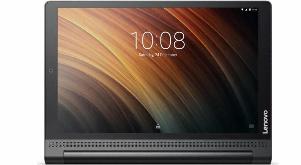 Lenovo YOGA Tab 3 10 Plus X703L