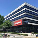 Lenovo работает над компьютером-трансформером на базе SoC Snapdragon 850