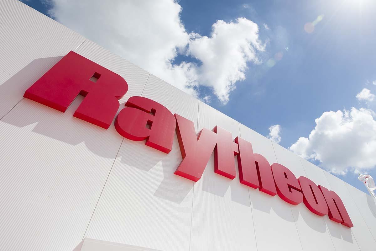 Raytheon Uncia