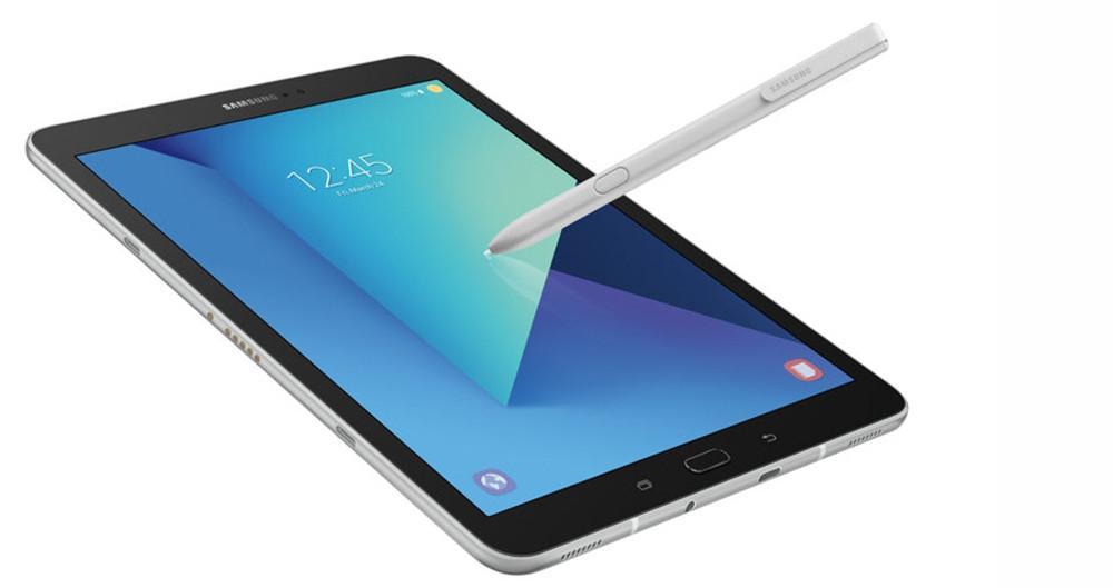 Samsung Galaxy Tab S3 9.7 SM-T825