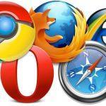 Какой браузер для устройств Android самый быстрый