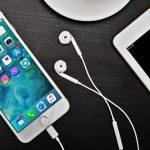 Правильная настройка почты на iPhone и iPad