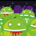 Проверка и удаление вирусов с Android-планшета