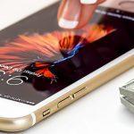 Способы заработка на устройствах с операционной системой iOS или Android