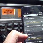 Рейтинг лучших приложений для радио для Android
