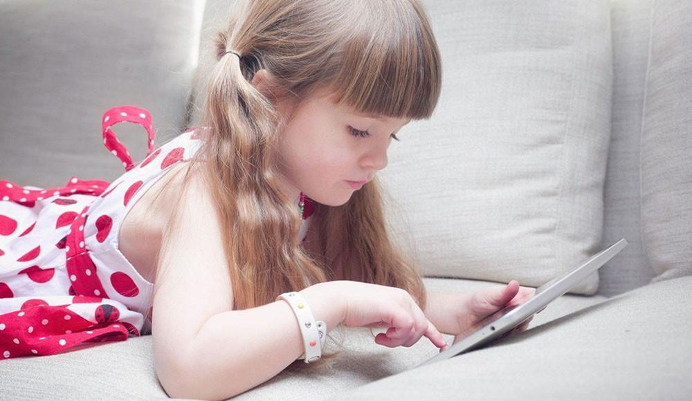Лучшие игры для девочек на Android