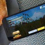 Самые популярные игры для двоих на Android