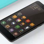 Обзор лучших приложений-викторин для Android