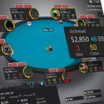 Обзор лучших игр в покер для устройств на системе Android
