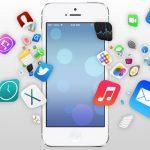 Рейтинг лучших программ для iPhone и iPad 2018 года