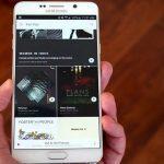 Обзор лучших программ обрезки музыки для Android