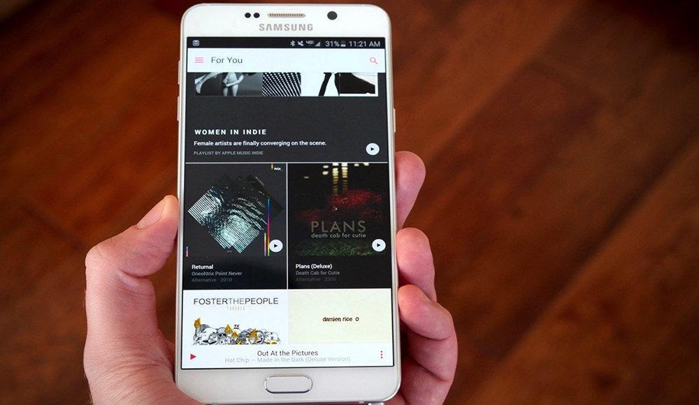 Лучшие приложения для обрезки музыки на Android