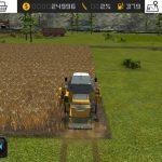 Рейтинг лучших симуляторов ферм для Android-устройств