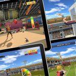 Рейтинг лучших спортивных игр на Андроид