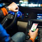 Обзор лучших планшетов для использования в машине