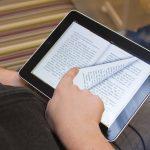 ТОП лучших планшетов для чтения