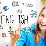Топ-10 приложений для изучения английского языка на Android и iOS