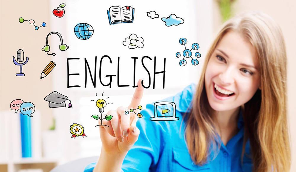 Лучшие приложения для изучения английского языка для Android и iOS