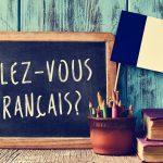 Рейтинг лучших приложений для изучения французского языка на Android и iOS