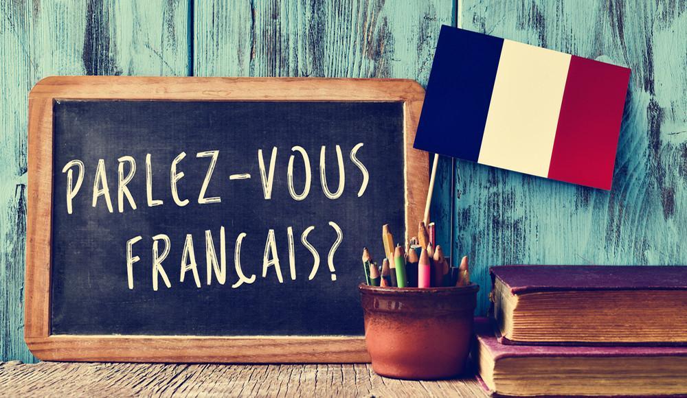 Лучшие приложения для изучения французского языка на Android и iOS