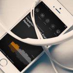 Какие приложения выбрать для прослушивания музыки на iPhone и iPad