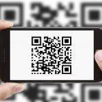 Рейтинг лучших приложений для сканирования штрих-кодов на iOS и Android