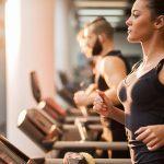 Обзор лучших приложений для занятий фитнесом, которые можно установить на планшет
