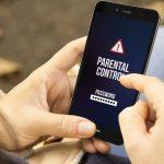 Рейтинг приложений родительского контроля для вашего телефона Android