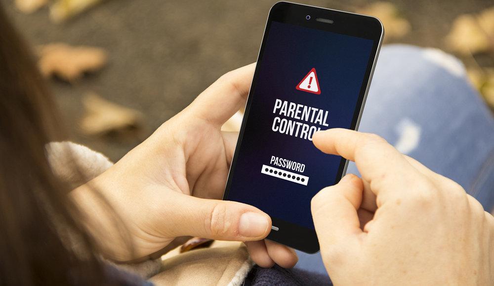 Лучшие приложения родительского контроля для Android