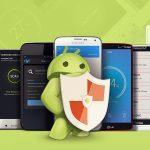 Лучшие антивирусные программы для планшета на Android и iOS