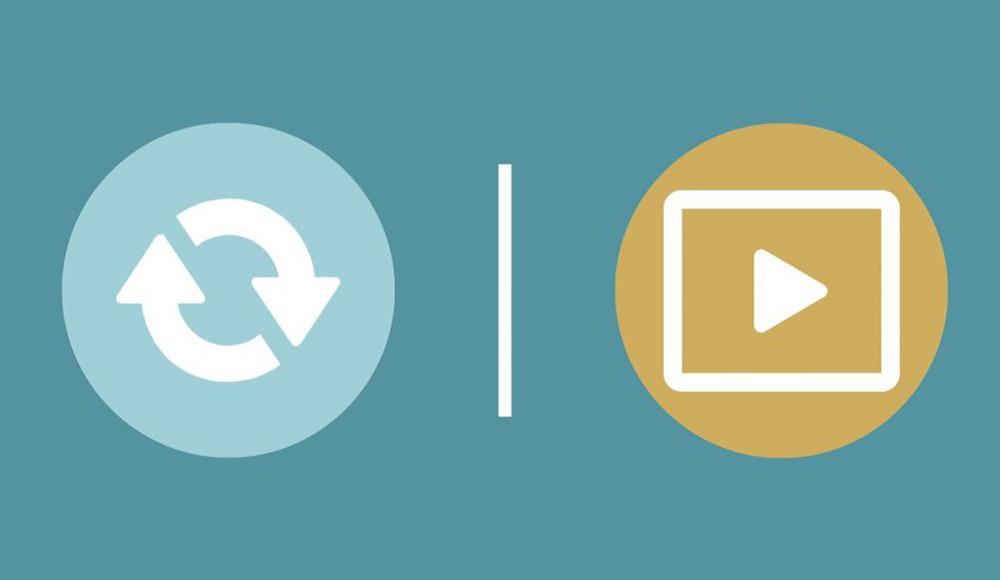 Лучшие программы-конвертеры видео на Android