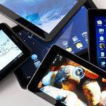 Лучшие бюджетные планшеты до 5000 рублей 2018 года