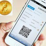 Как заработать на криптовалюте Bitcoin с помощью телефонов Android и iOS