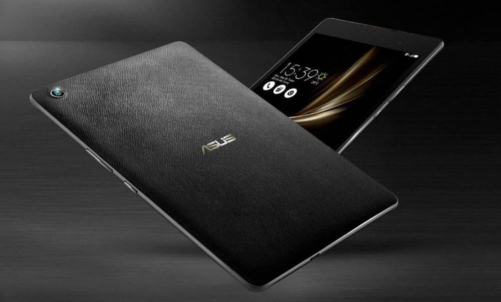 ASUS ZenPad 8.0 Z581KL