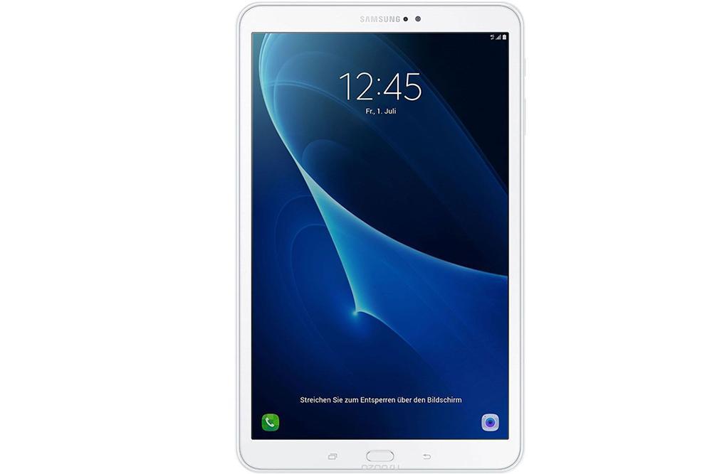 Samsung Galaxy Tab A SM-T585