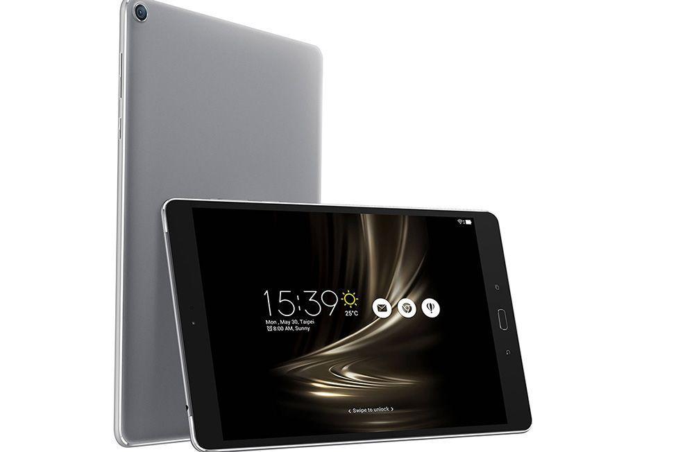 ZenPad 10 3S Z500M