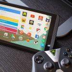 Рейтинг лучших бюджетных игровых планшетов