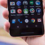 Рейтинг лучших лаунчеров для Android 2018 года