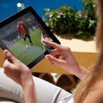 Рейтинг лучших планшетов с ТВ-тюнером