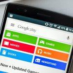 Популярные приложения для скачивания фильмов на Android