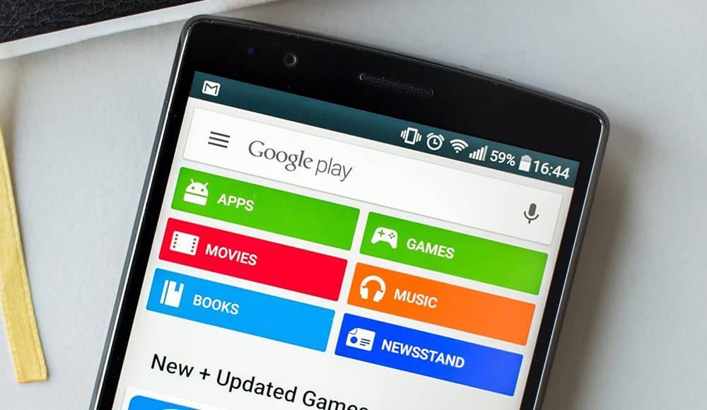 Лучшие приложения для скачивания фильмов на Android