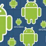 Рейтинг лучших приложений на Android-устройства 2018 года